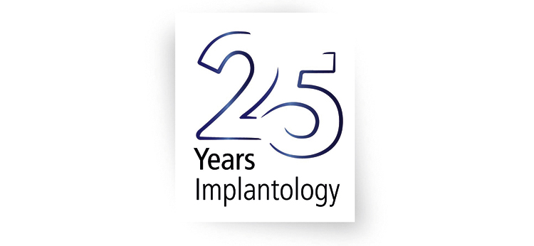 Dentaurum Implants has reason to celebrate –