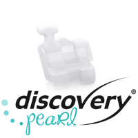 discovery® pearl