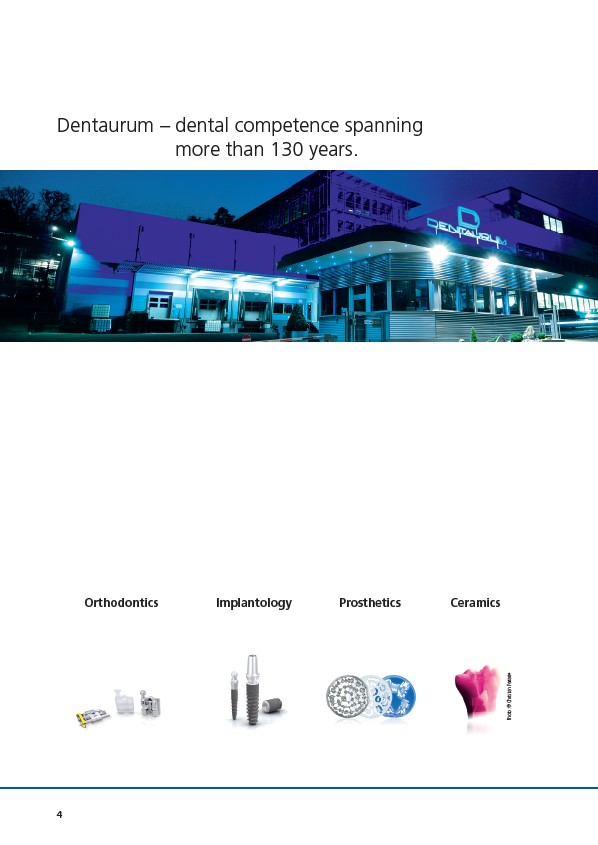 Tiologic Product Catalog Page 4